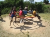 kz0103-ntshidi-sch-playpump-with-kids-playing-006