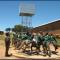 BER0017 Ntloana-Tsoana Primary School